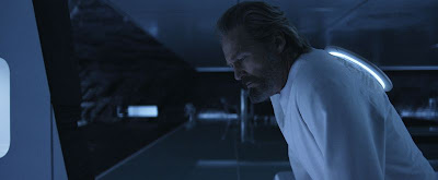 Tron Legacy - Jeff Bridges