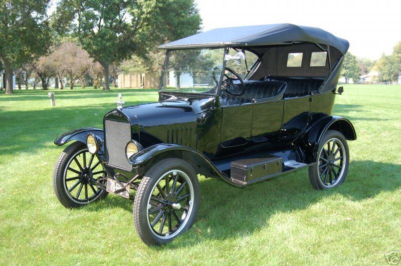 american european classic cars voitures am ricaines et europ ennes classiques ford t 1908. Black Bedroom Furniture Sets. Home Design Ideas