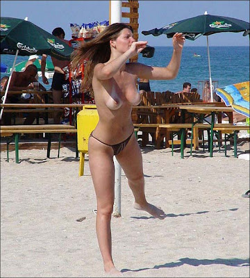 Were beach volley ball pussy slips know site
