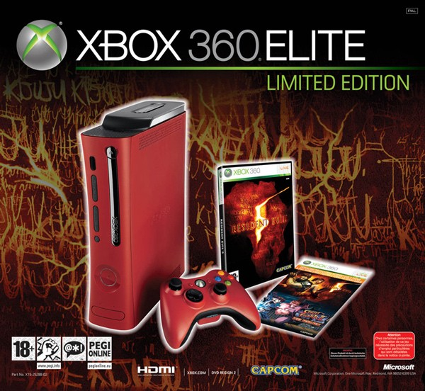Gamestop Trade In Values Xbox 360 Controller