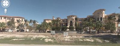 Real Estate Agencies Grand Island Ne