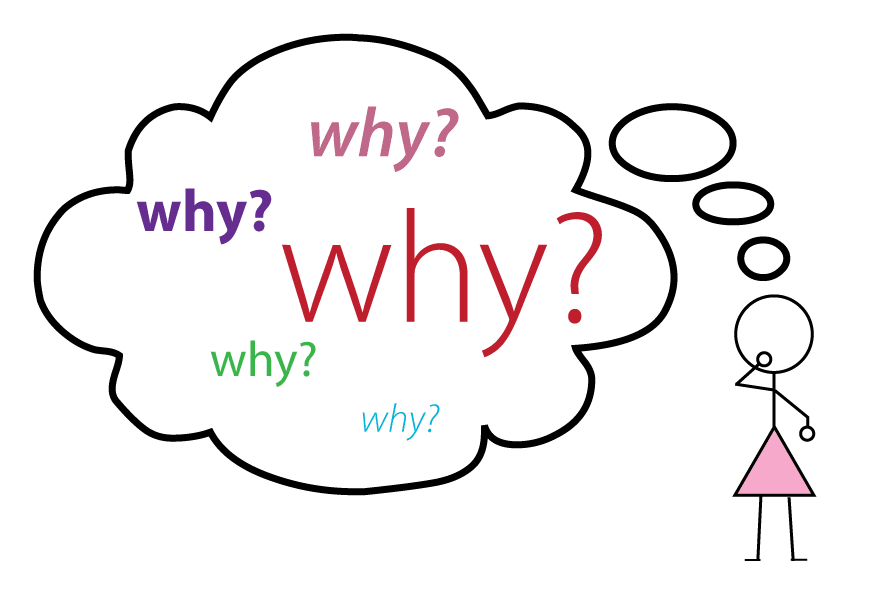 5 whys template