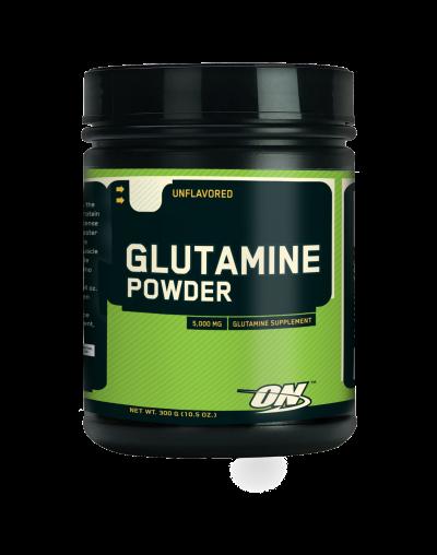 glutamine Хранителни добавки за бърз мускулен растеж