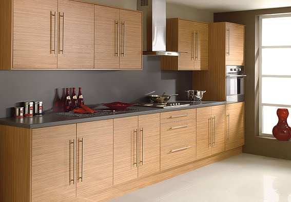 Mkm Building Supplies Blog New Trieste Range From
