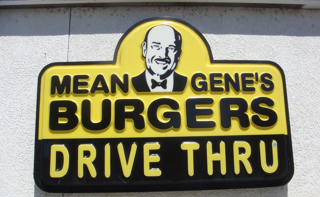mean+gene+burger.jpg