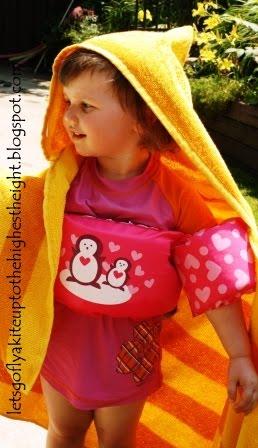 https://i1.wp.com/2.bp.blogspot.com/_imhLZ-gE5aM/TDu5wMq08wI/AAAAAAAABwg/4UhBhPtxOnk/s1600/towel.JPG