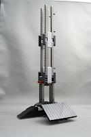 LEGO: 10143 Death Star II – 02