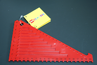 LEGO 852759: Ruler