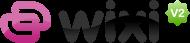 wixi bureau virtuel