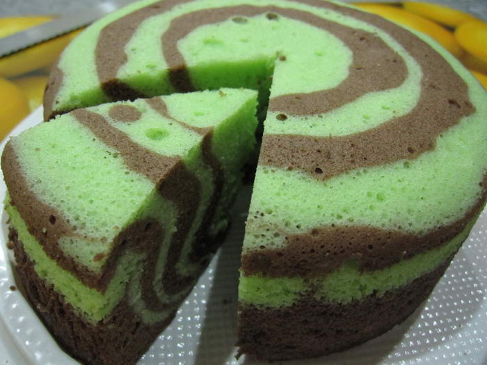 Resep Roll Cake Jepang Ncc: Bolu Kukus Pandan Cake Ideas And Designs