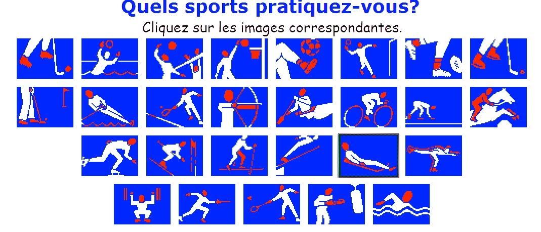http://www.jouezgratuitement.fr/4-Images-1-Mot-gratuit