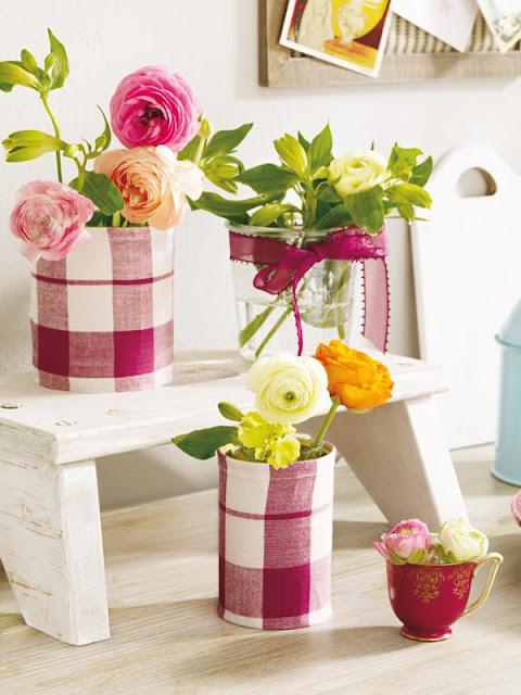 Inspirações-para-decorar-a-casa