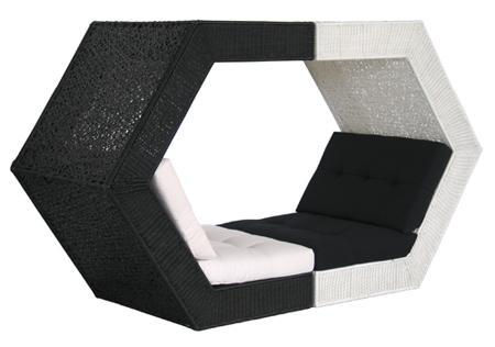 Cool Modular Office Furniture