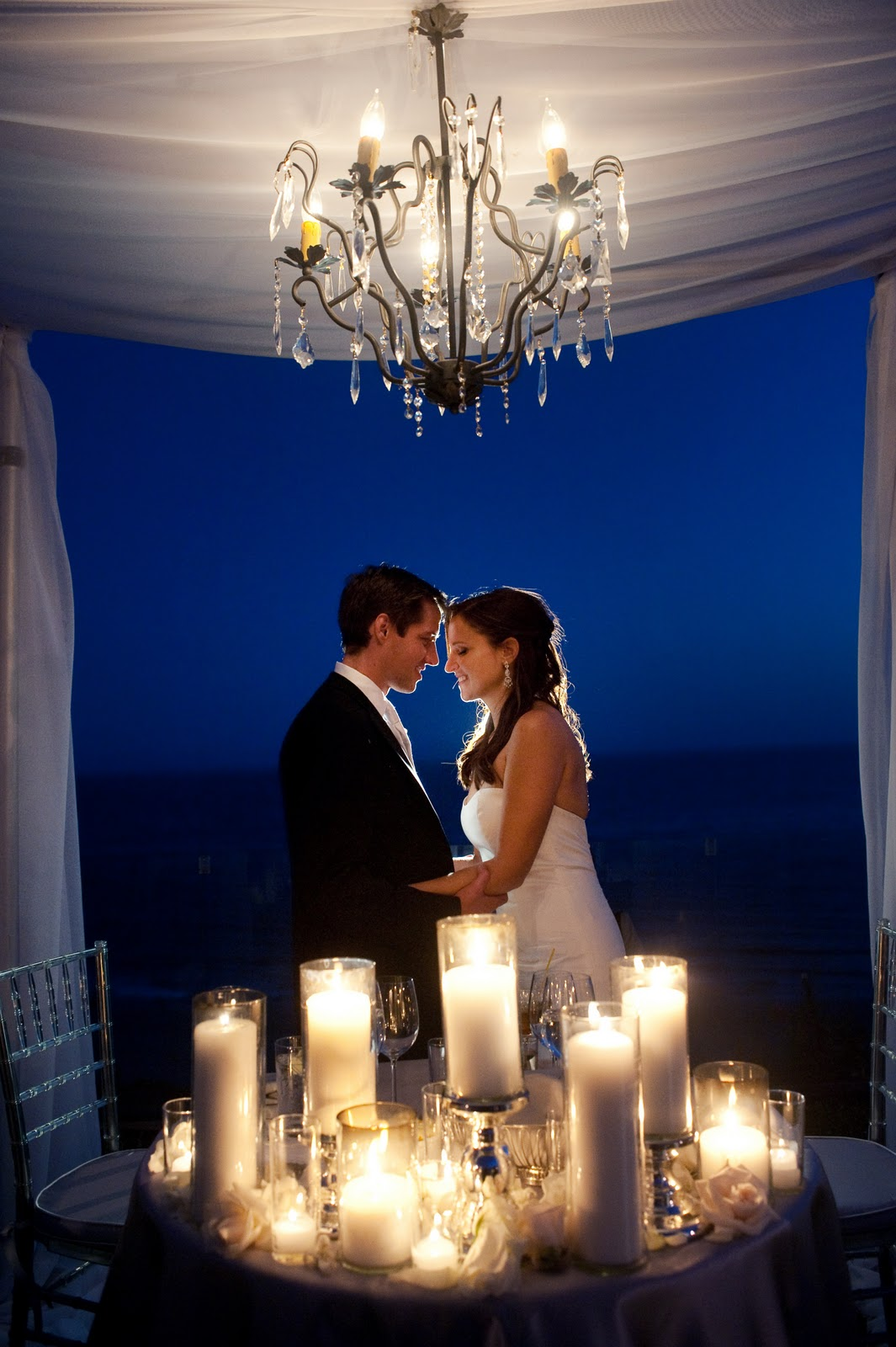 weddings and special events and private estates Great
