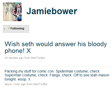 [Jamie+Campbell+Bower+(Jamiebower)+on+Twitter_1248260820364.png]