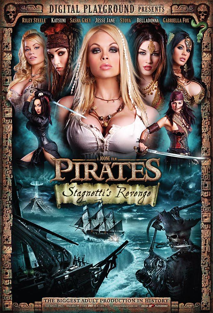 Pirate stagnettis revenge watch online free