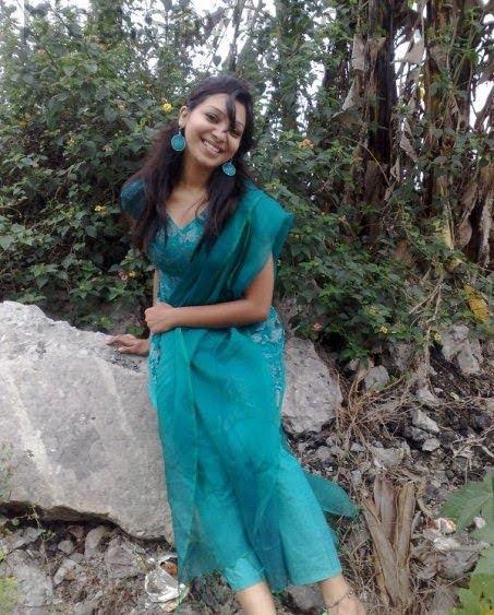 Sadia Jahan Prova: Fashion Trend Today: Bangladeshi Model Sadia Jahan Pictures