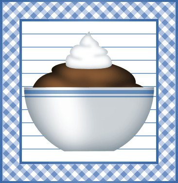 Don\u0027t Eat the Paste Pudding! Recipe and printable recipe sheets