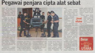 Hasil carian imej untuk sebat di penjara malaysia