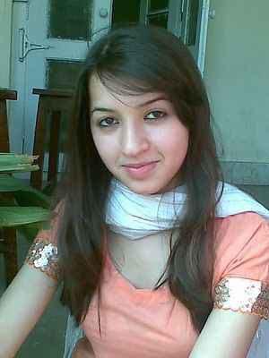 Pakistansexy girls