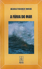 A Fúria do Mar