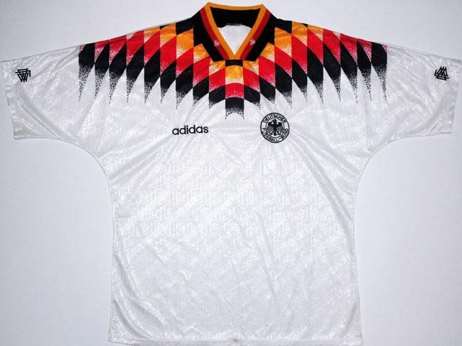Associação Desportiva Catuense (BA) - Quero ser Alemanha !!! - Show ... 0b2f0d580a444