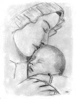 ibu 2 Parompa Sadun Kiriman Ibu