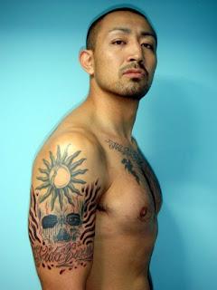 Tattoo Machines | Element Tattoo Supply: 謙吾:Kengo
