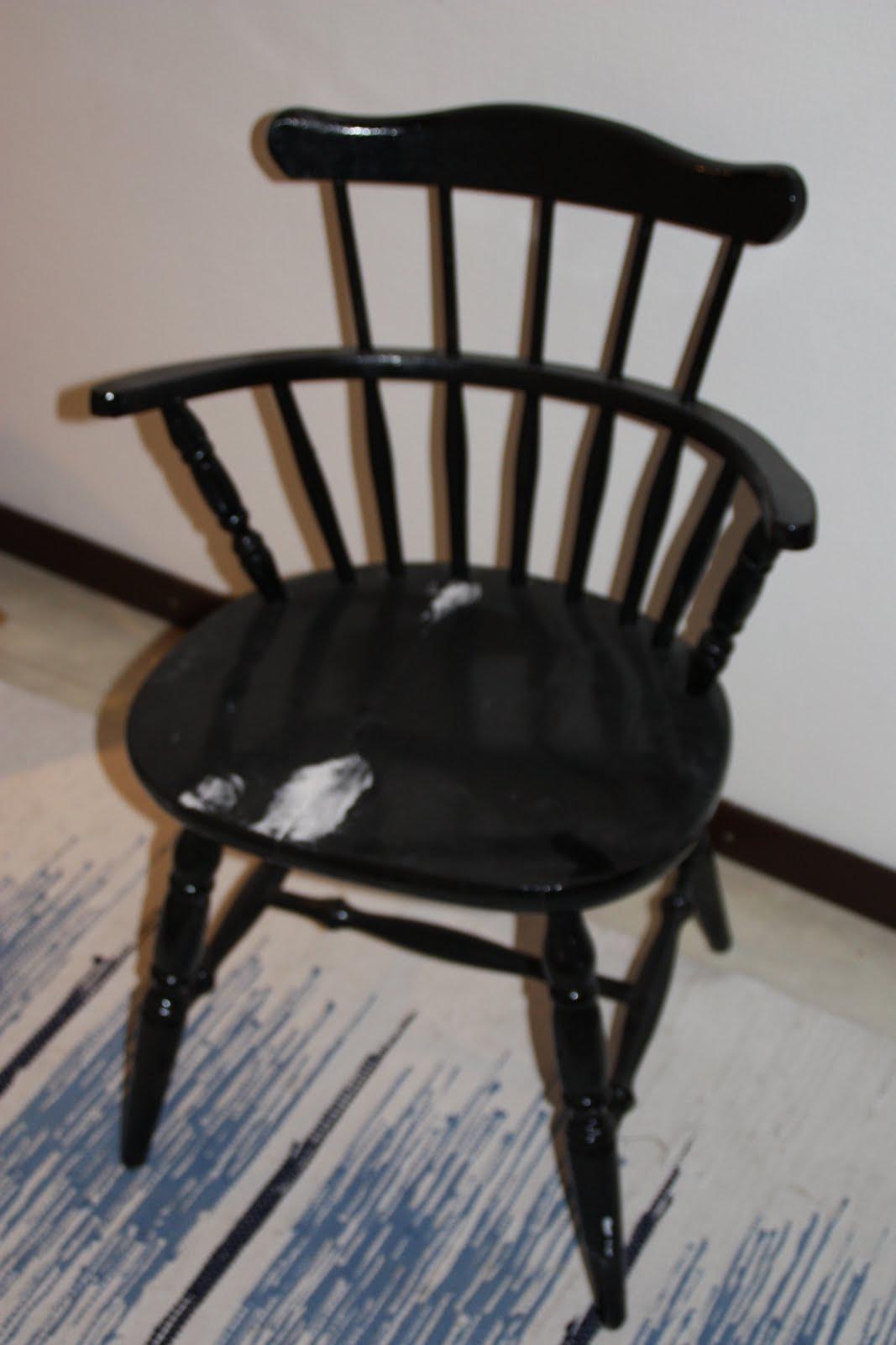 mg s m bel design second hand fynd blir som nytt. Black Bedroom Furniture Sets. Home Design Ideas