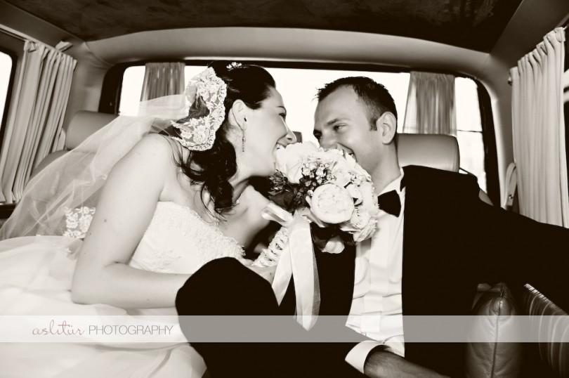 evetichwillde  Heiraten auf Trkisch Hochzeitsfotografen in der Trkei
