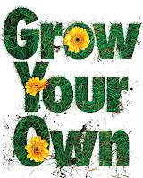 Fresh As A Daisy Grow Your Own The Movie