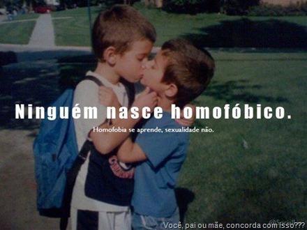 https://2.bp.blogspot.com/_ixNrCOK5ezA/TTCARjlN0tI/AAAAAAAACaM/5odNmXT46BQ/s1600/kit-gay.jpg