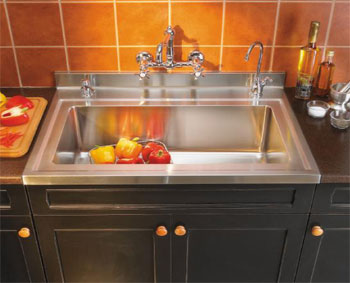 Franke Kitchen Sink Reviews