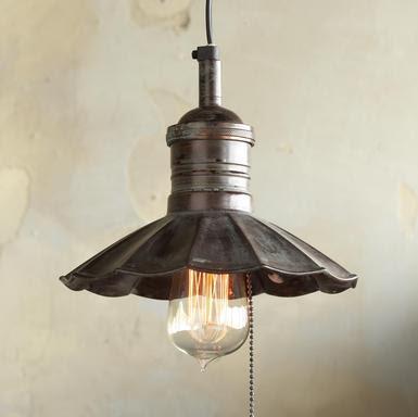 Light Verdigris Kitchen Cabinets