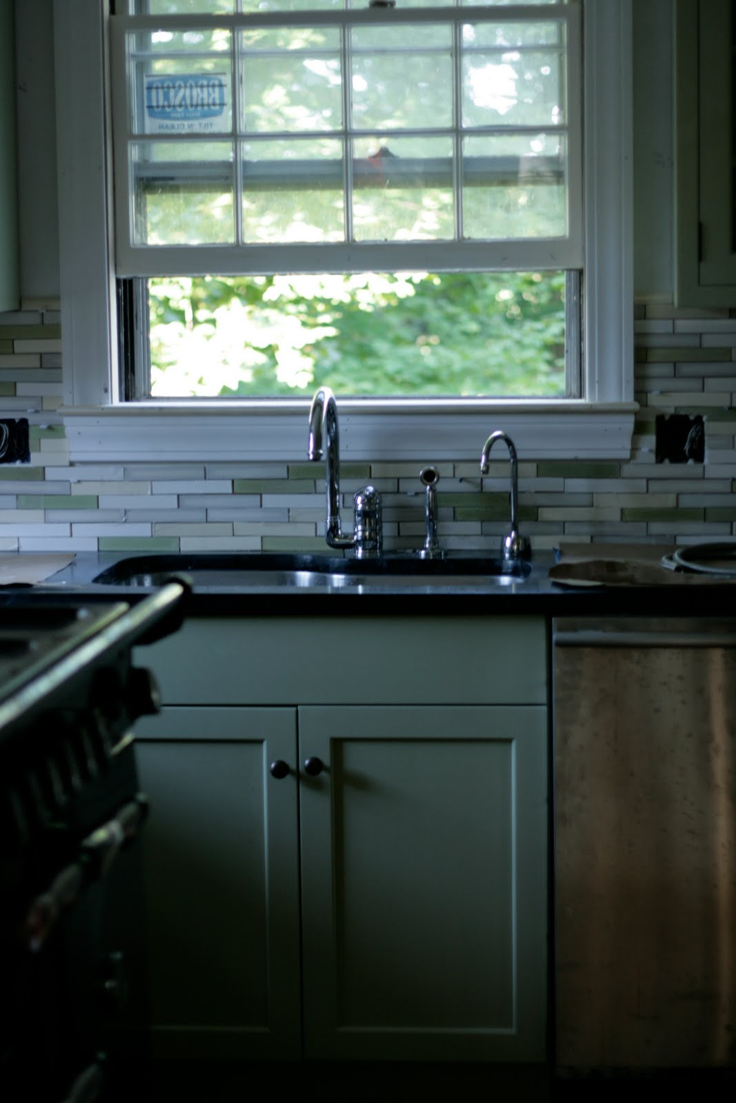 Rohl Kitchen Sink Parts