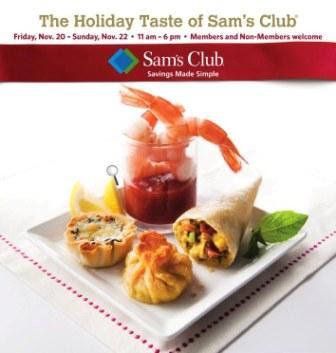 Sams Club Cake Slice Containers