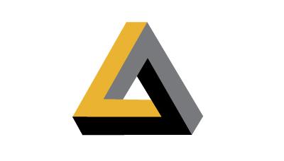 General Construction Logo Dezignation