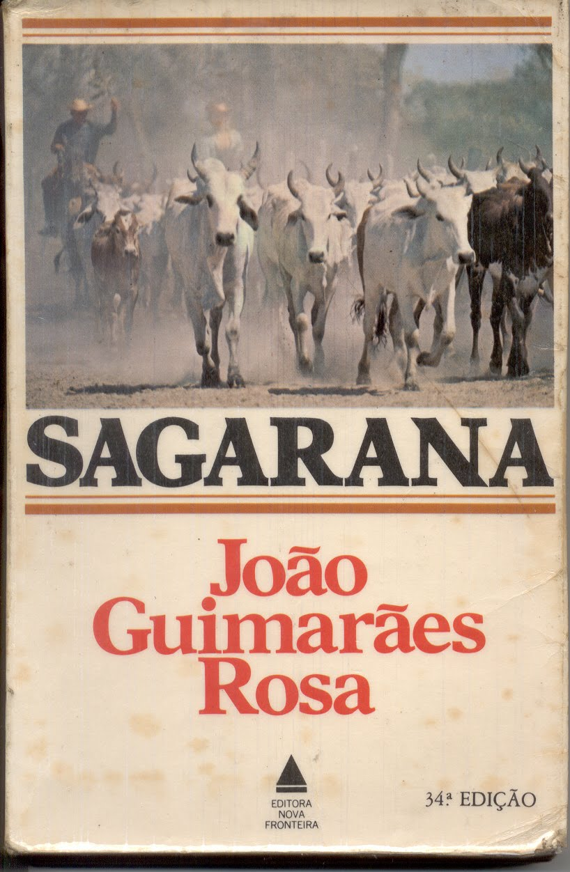 LIVRO SAGARANA EBOOK DOWNLOAD
