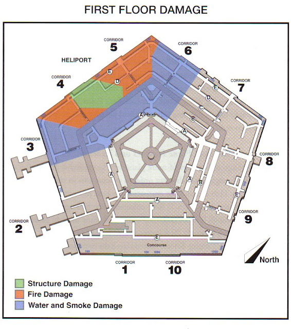 Stevenwarran Pentagon 9 11 Published By The Historical