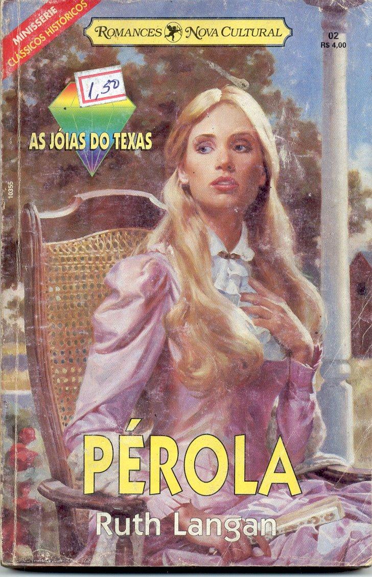 Home Books Download S 233 Rie J 243 Ias Do Texas
