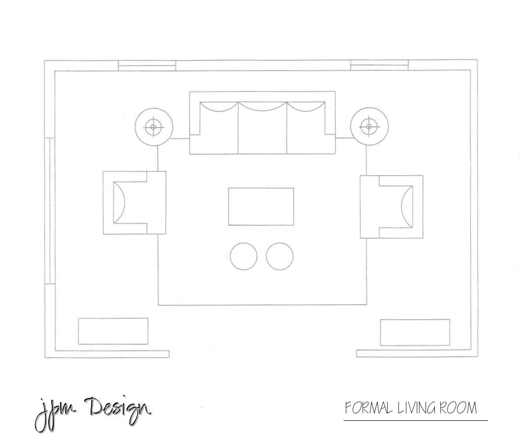 JPM Design: JPM Design is now offering e-Design Services!