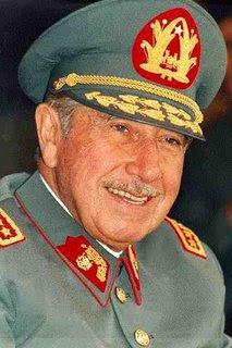 General+Pinochet.jpg