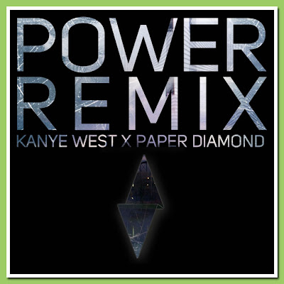 Lights dubstep download of pretty remix all kanye the west lights
