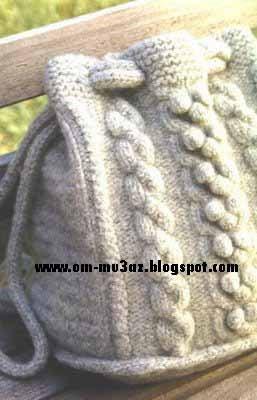 96adc43361830 i Love Crochet  شنط تريكو knitting bags