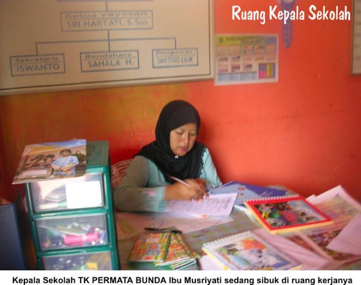 Image Result For Sekolah Tk Depok