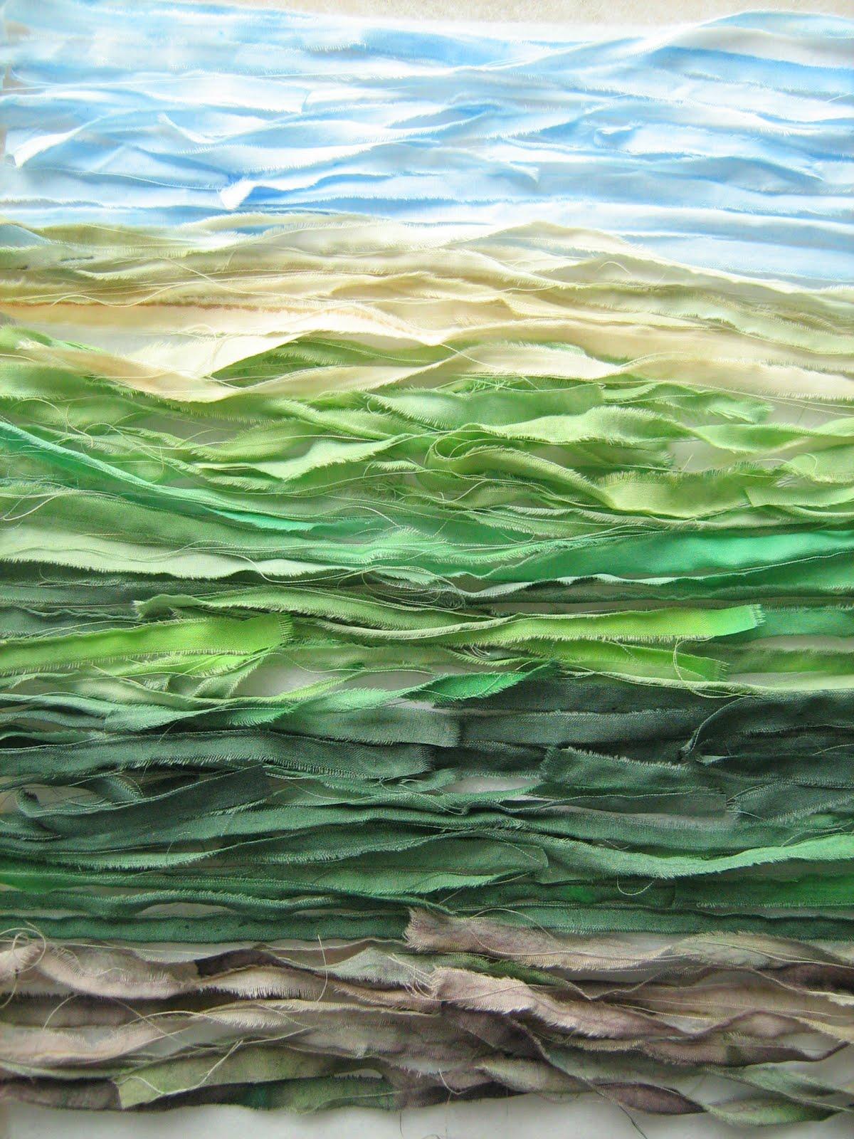 Quilt Routes Alternative Backgrounds Tutorial