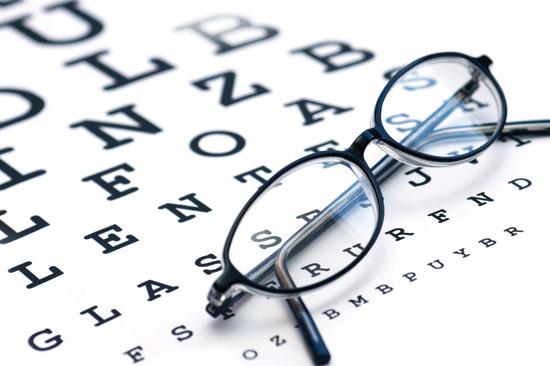 Vederea mea s-a îmbunătățit, Cum mi-am imbunatatit vederea… cu Flavius Turcanu