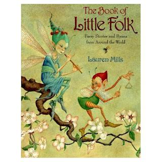 Dig It! Children's Gardening Resource: Gnomes, fairies
