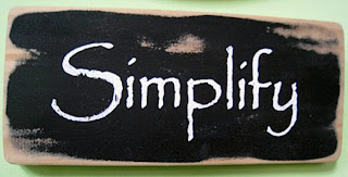Simplify with Simple Marketing Now
