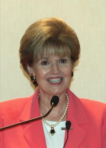 Lehigh Valley Ramblings: Pam Varkony Regular Op-Ed ...